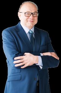 Audytor Doradca Finansowy Stanisław Ganczarski