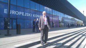 Europejski Kongres Gospodarczy_2